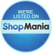 Visit Motherandbabyshop.com.au on ShopMania