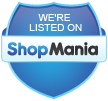 Visit MediaForm on ShopMania
