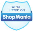 Visit Hats From Oz on ShopMania